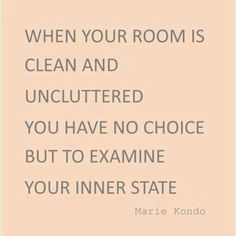 """Marie """"KonMari"""" Kondo (@mariekondo) on Instagram: """"It's easy to say we don't have time to tidy or to take a moment to sit down even. But busyness can…"""""""