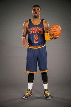 Kyrie Irving injury Update: Cavaliers Star Takes Big Step Toward ...