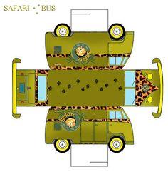 SAFARI_BUS_01 box -