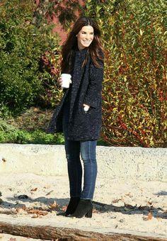 Favoritos Famosos Actrices Artistas Cabello De Sandra Bullock Famosos Lindos