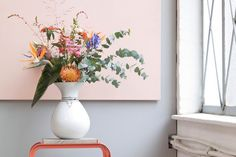 12 best femkeido ♡ accessoiries images on pinterest home decor