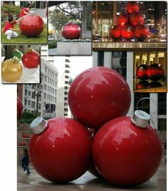 christmas yard decorations christmas yard art diy christmas ornaments christmas wreaths xmas