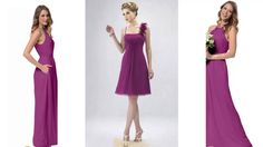Purple Bridesmaid Dresses collection 2016 from Udressme #PurpleChiffonBridesmaidDress #cheapPurpleChiffonBridesmaidDress #ChiffonBridesmaidDressnz #PurpleChiffonBridesmaidDress2016