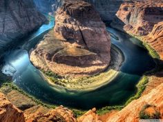 Zion National Park, Big Bend, Utah, United States,