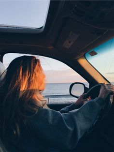 Find images and videos about sunset, wanderlust and roadtrip on We Heart It - the app to get lost in what you love. Vsco Pictures, Good Vibe, Summer Goals, Summer Aesthetic, Foto Pose, Aesthetic Pictures, Summer Vibes, Surfing, Adventure