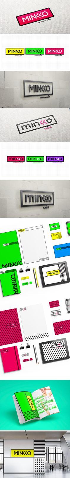 Kindergarten, Advertising, Behance, Branding, Graphic Design, Gallery, Projects, Brand Management, Kindergartens