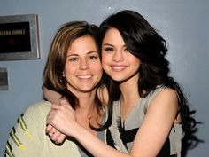 Selena Gomez sacks her mum: stars who are managed by their parents