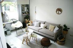 6 Tips om goedkoop je huis te decoreren - Siefshome