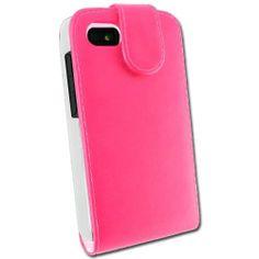BlackBerry Q5 Leather Style Flip Case – Hot Pink Leather Fashion, Blackberry, Hot Pink, Phone Cases, Style, Swag, Pink, Blackberries, Rich Brunette
