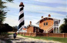 Google Image Result for http://www.bansemer.com/florida_lighthouse_prints/eastcoast_florida_lighthouse_prints/st_augustine_lighthouse.jpg