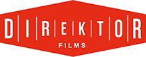DIREKTOR FILMS Largest Countries, Countries Of The World, Spanish Speaking Countries, How To Speak Spanish, The Republic, Films, Digital, Countries, Colombia