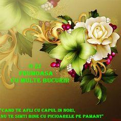 Floral Wreath, Wreaths, Blog, Home Decor, Garlands, Flower Crowns, Door Wreaths, Deco Mesh Wreaths, Interior Design