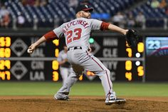 Heyman: Marc Rzepczynski finalizing deal with Mariners =  The Seattle Mariners are in the midst of finalizing a deal with left-handed relief pitcher Marc Rzepczynski, as confirmed by FanRag Sports. FOX Sports' Ken Rosenthal was first to report. Prior to landing Rzepczynski on Thursday afternoon, Seattle.....