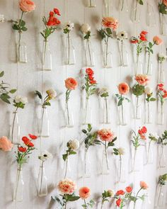 45 college dorm decor a girly girl will for sure adore 45 College Dorm Room Ideas ADORE College decor dorm Girl Girly Mode Portfolio Layout, Dorm Room Designs, College Dorm Decorations, Floral Backdrop, Aesthetic Room Decor, Flower Aesthetic, Red Aesthetic, Home Decor Signs, My New Room