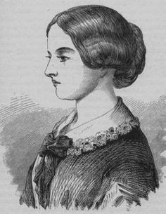 """Florence Nightingale changed the nursing profession from one seen as """"non-respectable,"""" to one of a true profession for women.  http:www.LiveALifeWithoutLimits.com"""