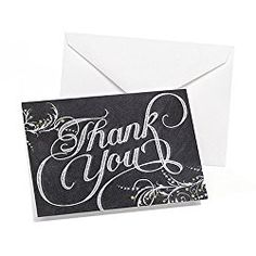 As referrals are the backbone of your industry, it's important to send out a timely handwritten thank you card along with a small gift. CLICK THROUGH TO READ MORE. This is your resource for professionally-written thank you card wording examples.