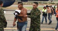 Noticias de Cúcuta: Ejército presta ayuda humanitaria a ciudadanos en ...