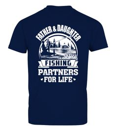 47555149 22 Best Golf T-Shirt- Best Golf T-Shirts images in 2019 | T shirts ...