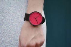 sealed_watch_02
