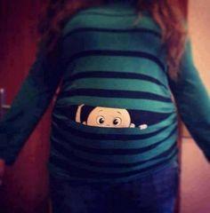 Best Baby shirt ever.