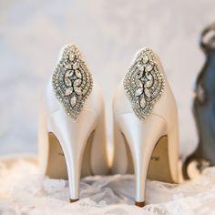 0112b3dc026 55 Best Bridal Shop images