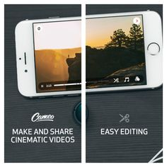 5 can't-miss apps: Dark Sky, Elevate and more - http://www.baindaily.com/5-cant-miss-apps-dark-sky-elevate-and-more/