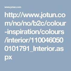 http://www.jotun.com/no/no/b2c/colour-inspiration/colours/interior/1100460500101791_Interior.aspx