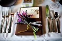 Using Napkins as Tabletop Decor at Your Event » Alexan Events | Denver Wedding Planners, Colorado Wedding and Event Planning