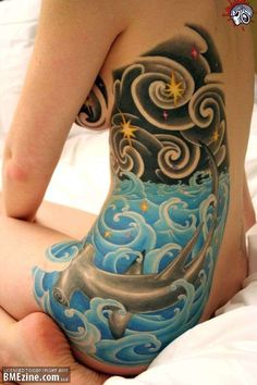 Google Image Result for http://www.ratemyink.com/images/ul/957/one-of-the-best-tattoo-s-tattoo-95745.jpeg