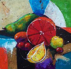 Fruits-extraordinaires_07-nathalie-roure.JPG