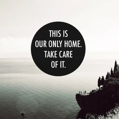 Take care of it.