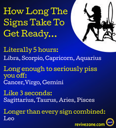 zodiac signs leo / zodiac signs & zodiac signs funny & zodiac signs outfits & zodiac signs dates & zodiac signs leo & zodiac signs love & zodiac signs clothes & zodiac signs art Zodiac Sign Traits, Zodiac Signs Capricorn, Zodiac Star Signs, Horoscope Signs, Zodiac Horoscope, My Zodiac Sign, Astrology Signs, Aquarius Astrology, Astrology Numerology