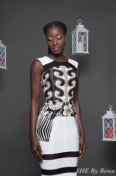 she-by-bena-fashionghana-african-fashion-7.jpg (715×1079)