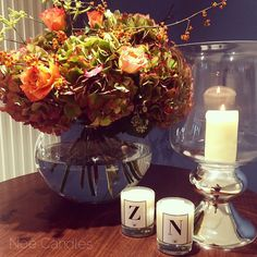 The colors of fall That's why we love this season! noecandles@outlook.com #noecandles #scentedcandle #soycandle #luxurycandle #personalisedcandle #organiccandle #fall #fallcolors #flowers #candles #home #homedecor #homedecoration #homeinspiration #interior #interior4all #interior4you #interiorstyling #interior2you #freshflowers #initials #personalisedgift #luxuryhomes #luxurylifestyle #luxury #interiør
