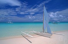 Boracay Images Philippines   Amazing Boracay island and it white Beach in the Philippines   Gunther ...