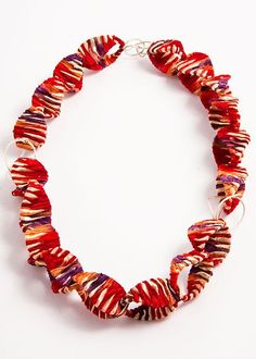 Google Image Result for http://www.jandofabrics.com/newsletters/wp-content/uploads/2012/06/fabric-necklace-01.jpg