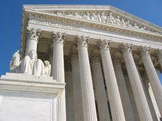 Supreme Court Corporate Personhood
