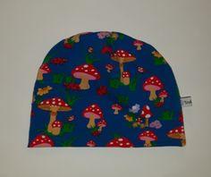 Lue str 7år- voksen Bucket Hat, Hats, Bob, Hat, Hipster Hat, Panama