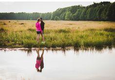 Marleen Sahetapy Fotografie - Runnerslove. Ontmoet Marcel en Mariska op mijn blog, een heerlijk stel dat de liefde gevonden heeft via hardlopen. Loveshoot, hardlopen, running, couplesrun.