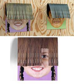 Cuttie Cut: Children's Hair Salon