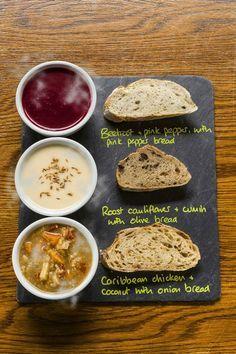10 best cheap Edinburgh cafés and restaurants - Mirror Online