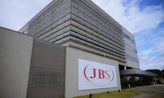 Ação popular consegue segundo bloqueio de bens da JBS em Mato Grosso do Sul.