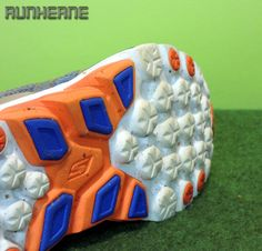 Skechers GoRun 4 Skechers Performance, Cube, Toys, Tips And Tricks, Activity Toys, Clearance Toys, Gaming, Games, Toy