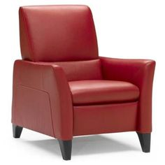 126 Best Natuzzi Leather Images Family Room Furniture