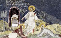 Πνευματικοί Λόγοι: Γιατί το Ορθόδοξο και Καθολικό Πάσχα δεν θα συμπέσ...