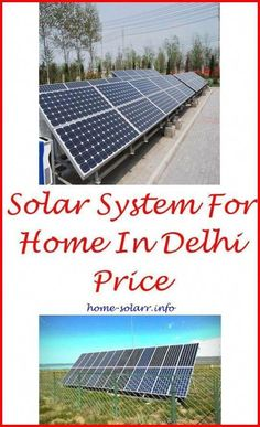 solar power technology - solar heater for pool diy.home energy audit checklist panels for home lowes - residential solar panel kits.solar panel kits for home 49815 Solar Panel Cost, Best Solar Panels, Solar Pool Heater, Solar Roof, Solar Screens, Solar Panel Technology, Solar Solutions, Solar Generator, Solar Projects