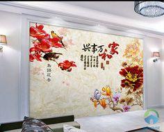 Kiểu dáng, hoa văn và màu sắc cực ấn tượng cho phòng khách Tapestry, Frame, Home Decor, Hanging Tapestry, Picture Frame, Tapestries, Decoration Home, Room Decor, Frames