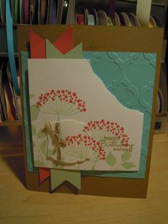 Birthday Wishes - Angela Helynck,  Petite Pairs, Summer Silhouettes