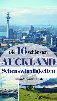 Auckland, Queensland Australia, Western Australia, Travel List, Travel Mug, New Zealand Travel, Travel Companies, Funny Design, British Isles