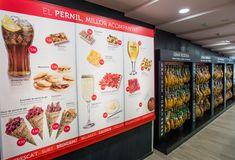 tienda-enrique-tomas-maresme.jpg (1120×764)